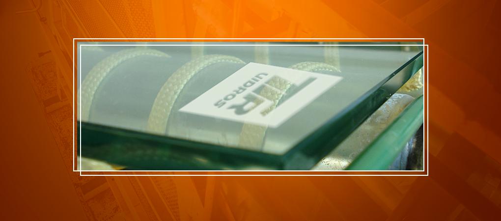 A TTR Vidros é sinônimo de qualidade e segurança no seu ramo de atuação.