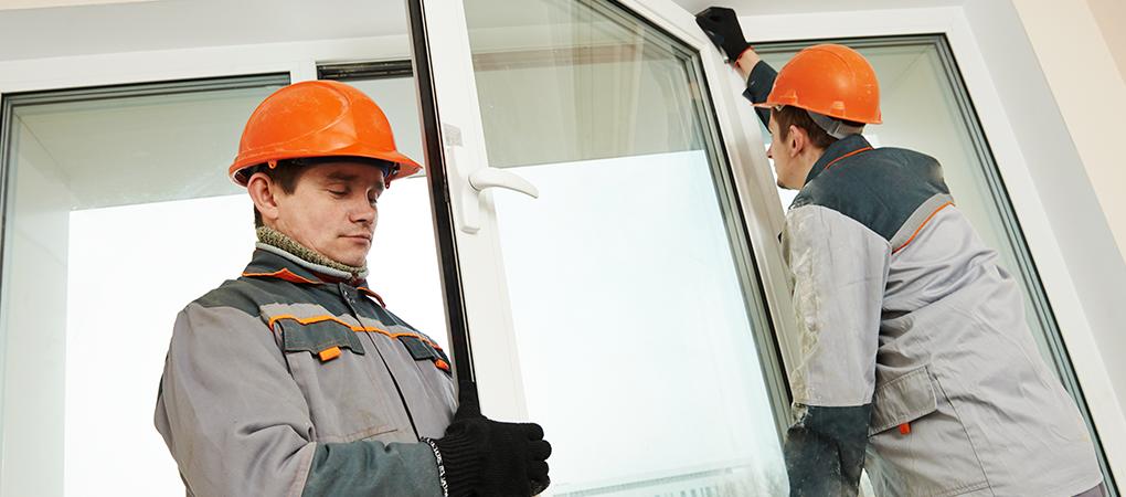 Quais as principais normas técnicas que o vidraceiro precisa conhecer